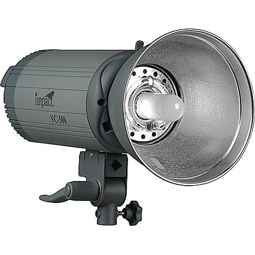 3 Impact Lighting Kit 1500w Total